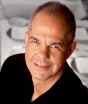 Gary Danko