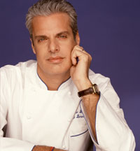 "The image ""http://www.gayot.com/images/chefs/top40_2005/eric_ripert.jpg"" cannot be displayed, because it contains errors."