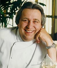 Jean Joho