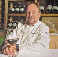 Joachim Splichal