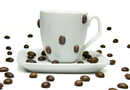 Find reviews of gourmet coffees, espresso makers and more in our coffee section