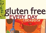 Gluten Free Every Day by Robert Landolphi is one of our Top 10 Diet Books