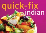 Read our review of Quick-Fix Indian by Ruta Kahate