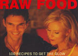 Raw Food/Real World by Matthew Kenney and Sarma Melngailis