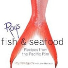 Find reviews of cookbooks on preparing seafood such as Roy's Fish & Seafood