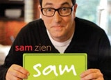 Sam the Cooking Guy: Just Grill This! By Sam Zien