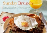 Check GAYOT's review of Sunday Brunch by Betty Rosbottom
