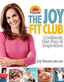 The Joy Fit Club by Joy Bauer