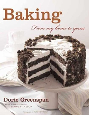 Baking: From My Home to Yours, one of GAYOT's Top 10 Cookbooks