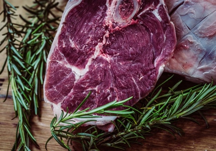 Check out GAYOT's guide to beef cuts