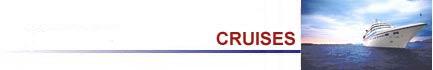 Cruises Gayot