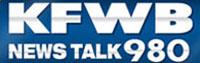KFWB News Talk 980