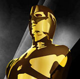 Academy Awards for outstanding film achievements of 2013 will be presented on Sunday, February 24, 2013