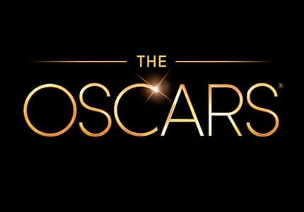 The 88th Annual Academy Awards will be hosted by Chris Rock