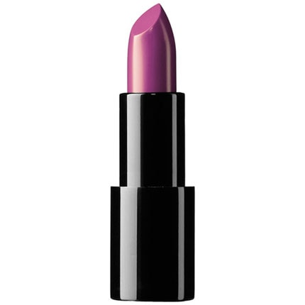 Ardency INN's MODSTER Long-Play Supercharged Color Lipstick