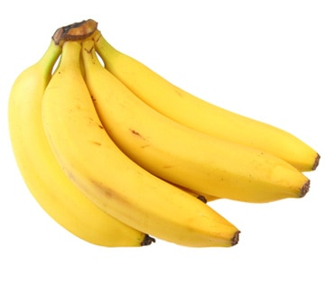 Bananas have a historic relationship with fertility, from ancient Hindus to early societies in Central America