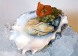 Casanova is rumored to have eaten 50 raw oysters in one day! Find out more on our list of the Top 10 Aphrodisiacs