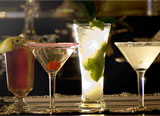 Gayot has compiled a list of the Top 10 Cocktails in the U.S.
