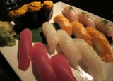 Master the sushi bar with these Japanese food terms