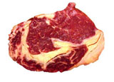 Only about two percent of all beef graded by the USDA qualifies for Prime distinction