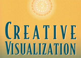 The Creative Visualization Workbook by Shakti Gawain, one of GAYOT's Top 7 Self-Help Books