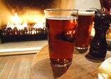 The Best Pubs and Bars
