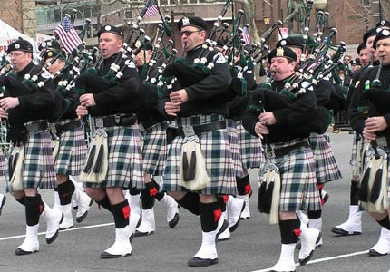 Find more ideas for how to celebrate St. Patrick's Day, including parades