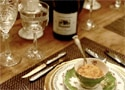 THANKSGIVING WINES | GAYOT.com