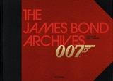 The James Bond Archives, edited by Paul Duncan
