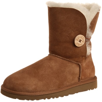 UGG Boots come in many fashionable styles for men and women