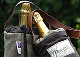 Peregrine Insulated Wine Cooler