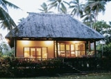 Jean-Michel Cousteau Fiji Islands Resort, one of our Top 10 Eco-Resorts Worldwide
