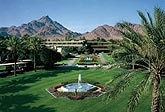 Arizona Biltmore Resort & Spa