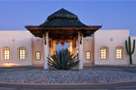 Las Ventanas al Paraiso resort in San Jose Del Cabo, one of our Top 10 Hotels in Los Cabos