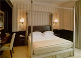 Relais Santa Croce in Florence, one of our Top 10 Boutique Hotels Worldwide