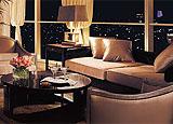 Borgata Suite