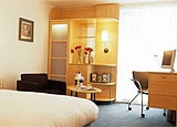 City Inn Westminster, one of our Top Business Hotels in London