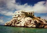 Villa at Dunbar Rock & Nautilus Dive Resort