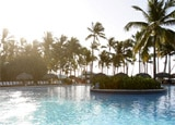 Club Med Punta Cana in the Dominican Republic