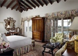 A room at The Cloister at Sea Island