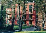 Hotel J, Stockholm, Sweden