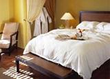 Top 10 Hotels