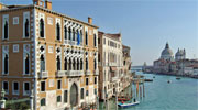 Hotel Danieli, one of the Top 10 Hotels in Venice