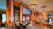 Top 10 Hotels in Rome, featuring The Westin Excelsior