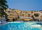 Grand Velas Riviera Nayarit in Mexico, one of our featured hotels
