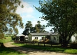 Beaumont High Country Experience in New Zealand, one of our Top 10 Ranches Worldwide