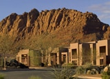 Red Mountain Resort & Spa
