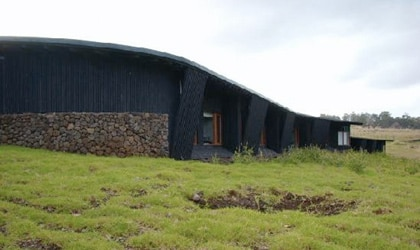 Posada de Mike Rapu is an ideal base camp for your Easter Island explorations