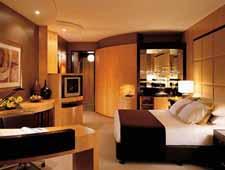Room at Shangri-La Hotel, Dubai, Dubai, Dubai