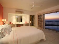 Room at Las Brisas Acapulco, Acapulco, GR